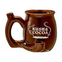 Roast & Toast Mug - Small - Kush & Cocoa (MSRP $25.00)