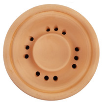 Amy Deluxe - Clay Bowl - CO32 (MSRP $7.50)