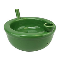 Roast & Toast - Cereal Bowl (MSRP $30.00)
