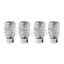 Uwell Crown Replacement Coils Pack Of 4 (MSRP $14.99)