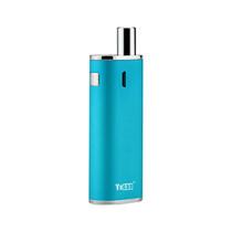 Yocan - Hive Kit (MSRP $25.00)