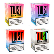 TWST - Disposable 1ml 5% - Pack of 10 (MSRP $9.99)