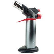 "Scorch Torch - 7"" 45deg Table Torch (MSRP $25.00)"