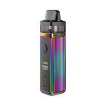 Voopoo - Vinci 40W 1500mAh Pod System Kit Rainbow Edition (MSRP $50.00)