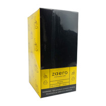 Zaero - Disposable 1.8ml 3% - Pack of 10 (MSRP $14.99ea)