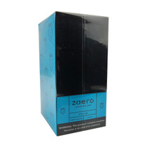 Zaero - Disposable 1.8ml 1.8% - Pack of 10 (MSRP $8.00ea)