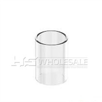 Tobeco - SuperTank 25mm Replacement Glass Tube