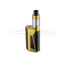 SMOK GX350 TC 350W Box Mod Full Kit (MSRP $90.00)