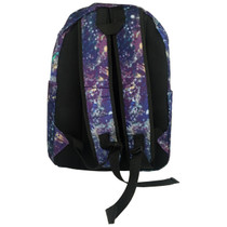 Art Design Backpack (MSRP $75.00)