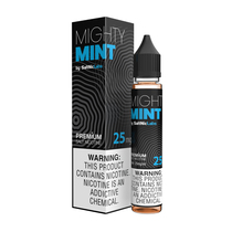 VGOD - SaltNic E-Liquid 30ml (MSRP $25.00)