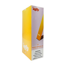 Ugly - Disposable 1.3ml 6.8% - 6 Pack (MSRP$8.00)