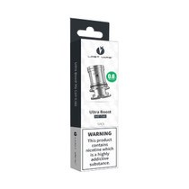 Lost Vape - Ultra Boost Coil - Pack Of 5 (MSRP $15.00)