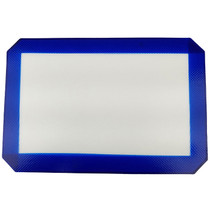 Silicone Mat - 8x12 0.7mm - Single (MSRP $10.00)