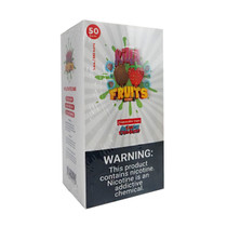 Killa Fruits - Disposable 1.3ml 5% - Pack of 10 (MSRP $8.00ea)