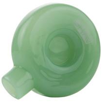 """GRAV® - 2.5"""" Donut Chillum Hand Pipe (MSRP $21.99)"""