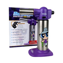 Blazer - Big Buddy Turbo Torch Special Edition (MSRP $45.00)