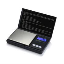 AWS - Digital Pocket Scale 100 x .01g