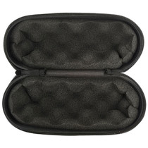 Portable Hand Pipe Case - Large 9x4 (MSRP $5.00)