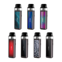 Voopoo - Vinci Air 30W 900mAh Pod System Kit (MSRP $35.00)