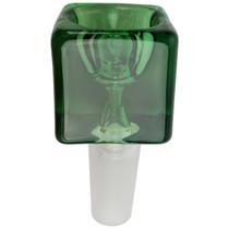 14M Fancy Cube Bowl - Single (MSRP $10.00)