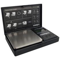 Truweigh - Mini Classic Scale - 600g X 0.1g (MSRP $10.99)