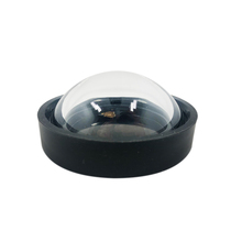 Hive Dive - Glass Wax Case (MSRP $8.00)