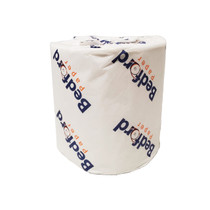 Bedford Paper - Bath Tissue 2Ply - 96 Roll Case (MSRP $1.49ea)