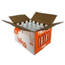 Bling - Original Cleaner 16oz - 20ct Case (MSRP $10.95ea)