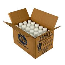 Formula 420 - Plastic Cleaner 4oz - 24ct Case (MSRP $5.95ea)