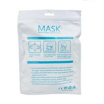 KN95 Mask - Pack of 3 (MSRP $5.00ea)