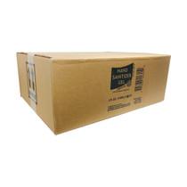 Hand Sanitizer Gel 4oz  - 54ct Case (MSRP $6.00ea)