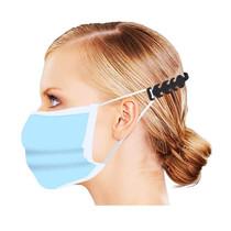 Comfort Mask Strap - Single (MSRP $2.50)