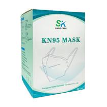 Saike Care Face Mask - KN95 - Pack of 30 (MSRP $4.00ea)