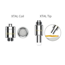 Yocan - Dive Mini Replacement Coils - Pack Of 5 (MSRP $20.00)