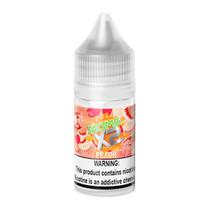 Noms X2 Nic Salt E-Liquid 30ml (MSRP $25.00)