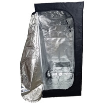 All in One Growing Tent Kit (MSRP $500.00)