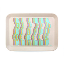 Ugly Rolling Trays - Biodegradable Rolling Tray (MSRP $19.99)