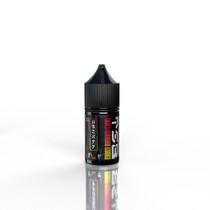 Tokyo Salts E-Liquid By Saucy E-Liquid 30ML *Drop Ship* (MSRP $19.99)