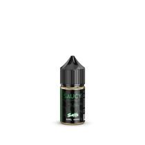 Classics Salts E-Liquid By Saucy E-Liquid 30ML *Drop Ship* (MSRP $16.99)