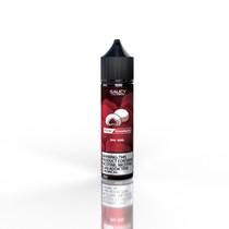 Strawberry Mochi E-Liquid By Saucy E-Liquid 60ML *Drop Ship* (MSRP $16.99)