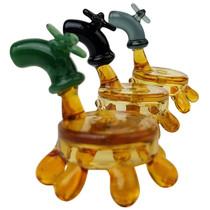 Water Faucet Carb Cap (MSRP $25.00)