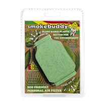 SmokeBuddy - Original Air Filter ECO (MSRP $26.95)