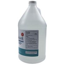 Santize RX Instant Hand Sanitizer (1 Gallon) (Case of 6) *Drop Ship* (MSRP $59.99 Each)