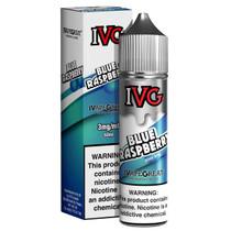 Freebase By IVG Premium E-Liquid 60ML *New Flavors* *Drop Ship* (MSRP $19.99)