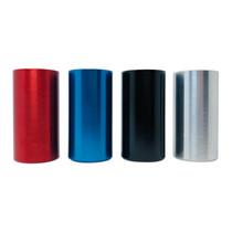 Blazer - Turbo Guard - Metal Nozzle Guard (MSRP $32.00)