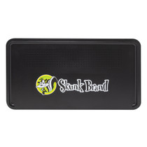 Skunk Brand - Rolling Tray Cover (MSRP $10.00)