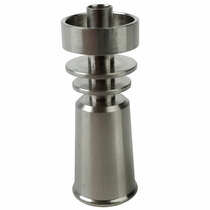 Metal Enail - Single Joint Type (MSRP $10.00)