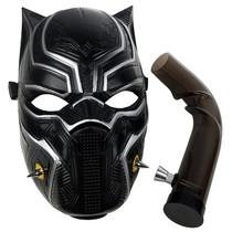 Black Cat Gas Mask Bag Set (MSRP $75.00)