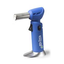 Whip It! - Flex Torch (MSRP $59.99)