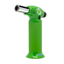 Whip It! - Ion Torch (MSRP $39.99)